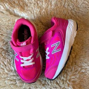 New Balance 59 Running shoe size 8